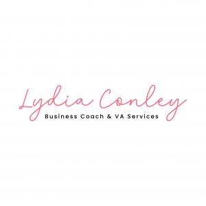 Lydia Conley